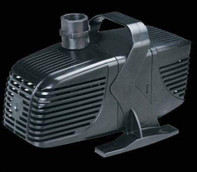 Bomba de estanque mpf 4500 estanque peque o filtro for Accesorios para estanques