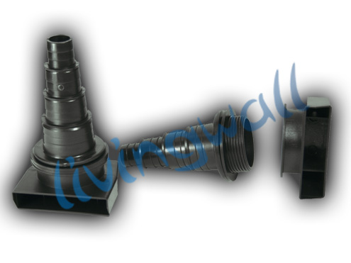 output-input-connectors-filert-pond-cbf-350b