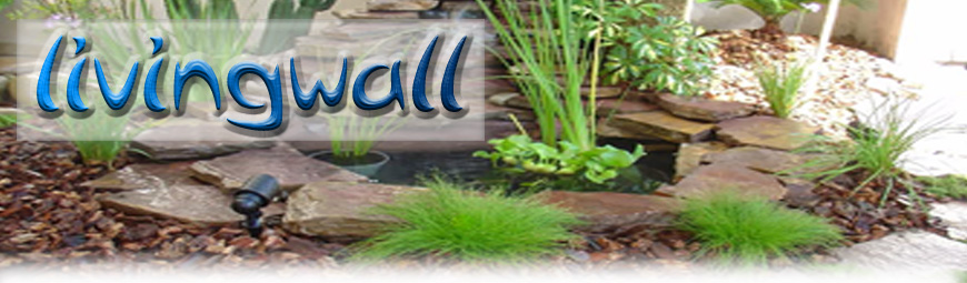 logo-acuarios-Livingwall-estanques