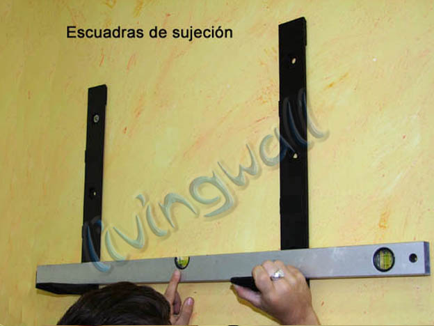 acuario-de-pared-lw105-dark-wood-cerezo-montaje-pared